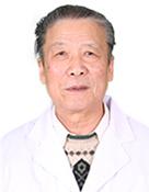 张耀龙 副主任医师