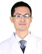 张俊峰 上海九龙医院男科副主任医师